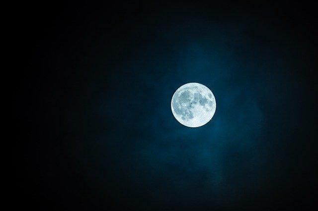 Relación entre la luna y la epilepsia post thumbnail