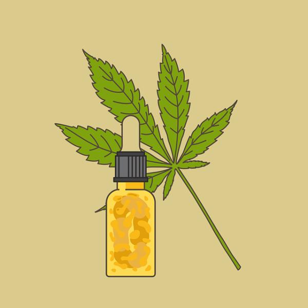 Por qué el cannabis ya no me hace el mismo efecto? post thumbnail
