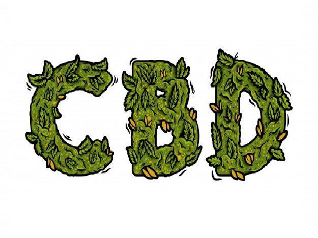 Qué es el Cannabidiol o CBD? post thumbnail