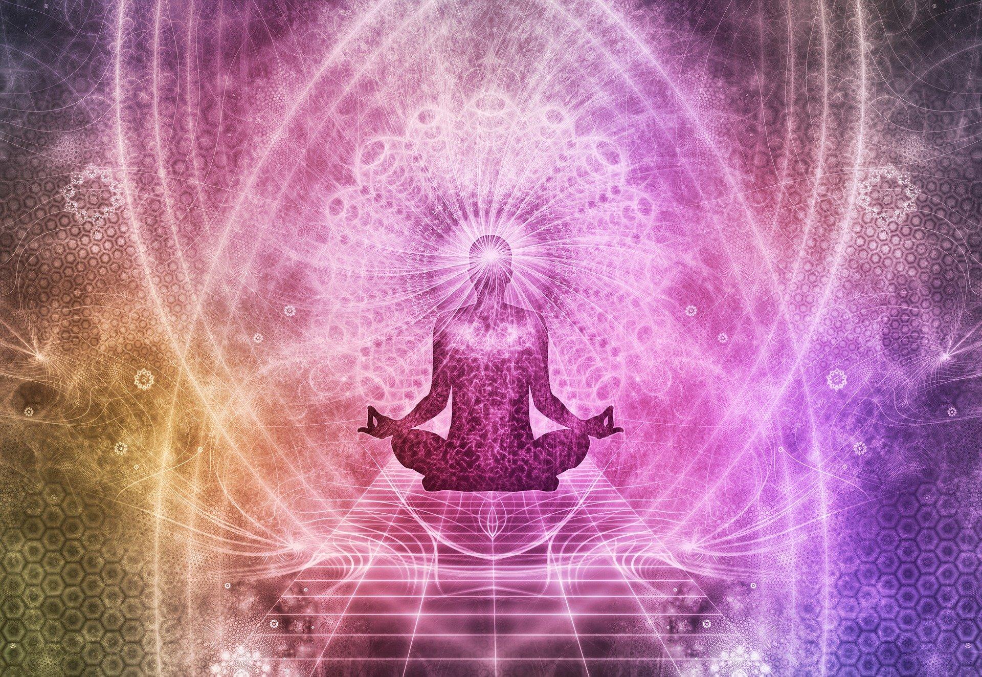 El cannabis, la espiritualidad y los estados alterados de conciencia post thumbnail