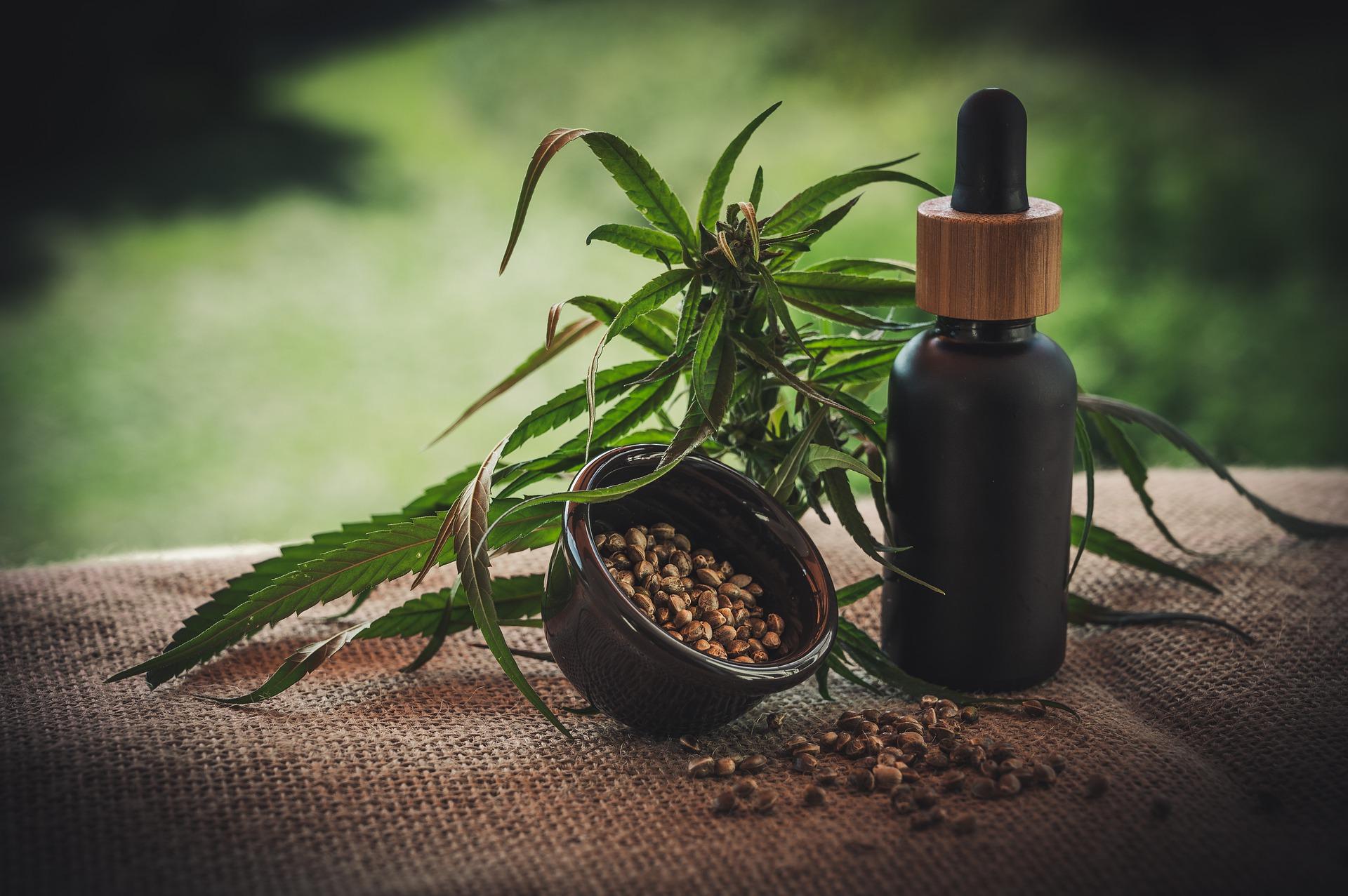 La importancia de las microdosis en el cannabis post thumbnail